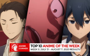 Summer-2020-Anime-Rankings-Week-5