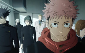 jujutsu kaisen new theme songs 2nd cour